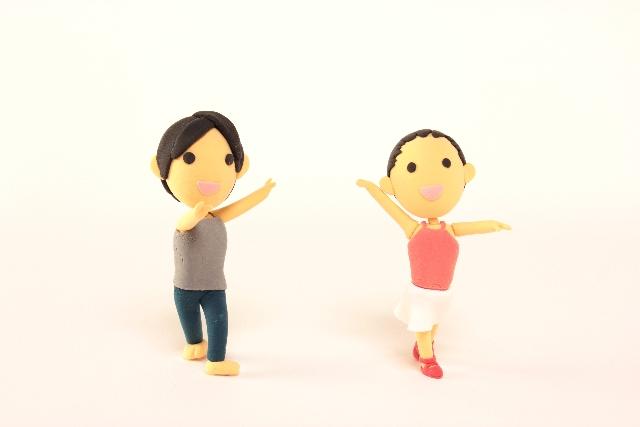 【初心者必見】最初から上手に踊る必要なんてない!
