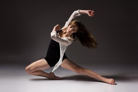 発祥は1920年代!スクールを選ぶ前に知っておきたい7つのジャズダンスの種類と特徴を解説1