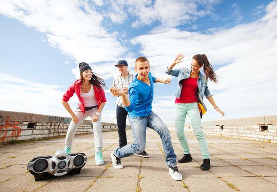 運動神経が悪くてもダンスが上達するポイントは反復練習・イメトレ・柔軟性の3つ!2