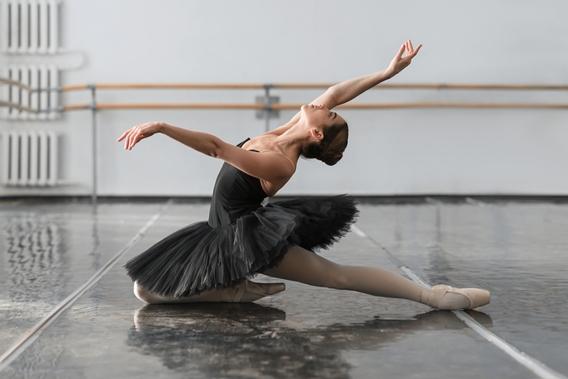 病気知らずの体に!健康を気にする人に最適なダンスのジャンル3選2